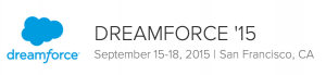 dreamforce2015